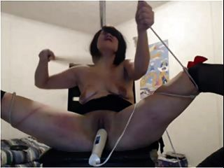brutal auto spank girl part2
