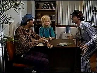que país (1989) pt1