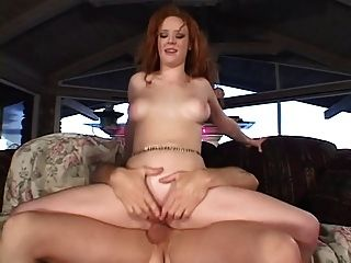 bonito audrey brutal anal anal
