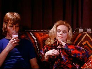 Sue longhurst você pode continuar por uma semana (1974)