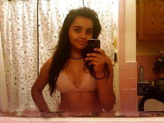 amiga gordinha amiga desnuda