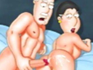 4 de julho selvagem e louco sexual perverso por satyriasiss