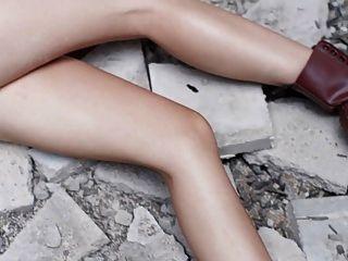 Miley cyrus video de música sexy mash up