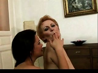 jovem lick bichos maduros peludos bvr