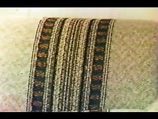 o sofá do amor (1977)