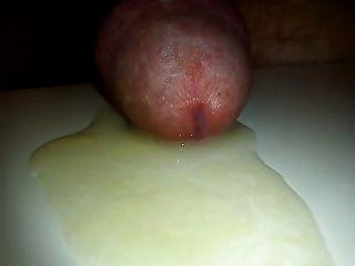 massagem da próstata e ordenha