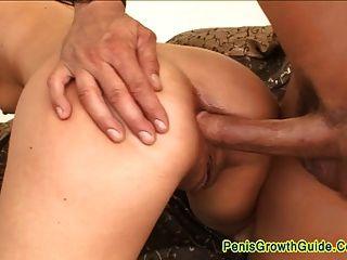 latina quente recebe dois galo em seu ass2