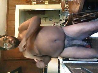 na cozinha, o que você quer para o café da manhã?