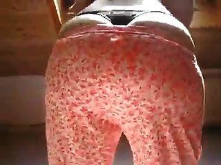 pawg phat ass big cuias cintura magro cintas grossas de milf