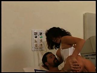 erika bella anal fantasies 2 (1996) cena 3