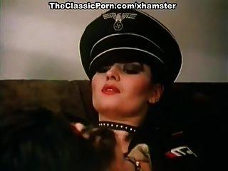 serena, vanessa del rio, samantha fox no video pornô clássico
