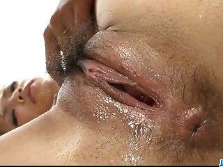 show de pornografia incrível com galo sugando chihiro kobayashi