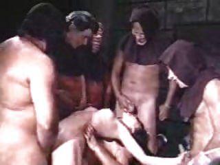 penetração tripla asiática # 5 annabel chong (lq)