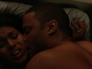 Kerry washington topless sex scene (m \u0026 c)