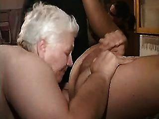velha prostituta