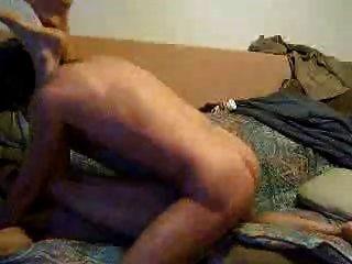 homens azeri fodem gays armênios