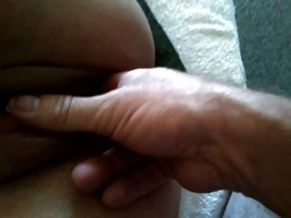 pepino no meu gatinho masturbação consolador
