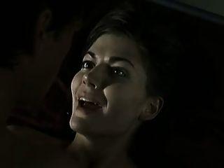 Nina Bottom cena de sexo alemão