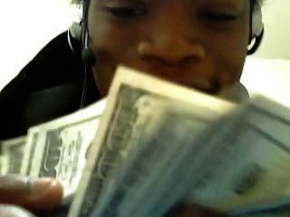 fazendo o amor 2 o dinheiro!