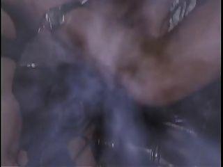 susana de garcia fetiche 2