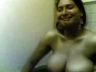 minha esposa quente é um grande peito e cara bonita jp spl