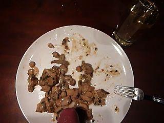 cum na comida cum cum comida