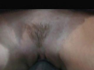 Britney slick ashley fica fodida em meias