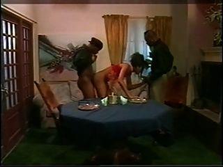 yasmine pendavis dp two pac (1996) cena 1