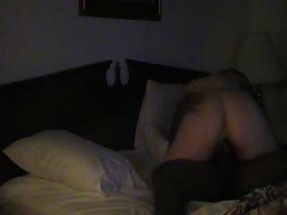 clip do hotel # 3