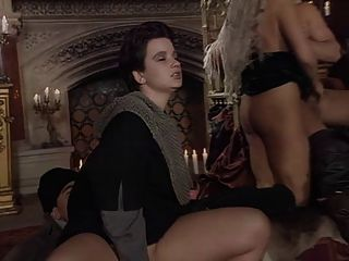 marietta madura muito sexy