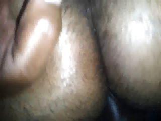 fodendo meu irmãozinha na parte segunda do burro 09 23 2013
