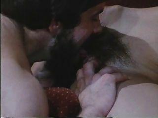 francois papillon legends of porn 2 (1989)