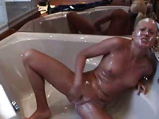 Traumgirl jenny punhos ass