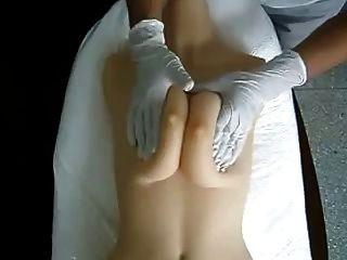 boneca real, boneca de amor, boneca de sexo, silicone