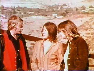 fazenda do amor 1971