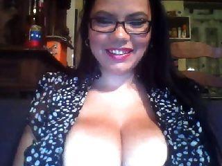 grandes mamas nas webcams
