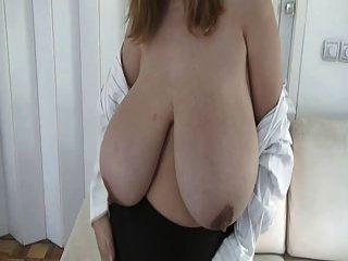 bbw grávida