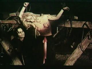 dr jekyll vs thewolfwolf clássico chicoteando