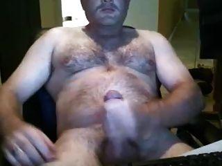 masturbando peru turco e corpulento alper edirne cums