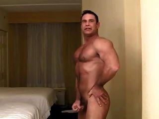 tiras de papai do osso muscular para você
