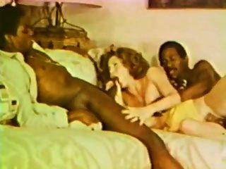 foda interracial vintage big cock