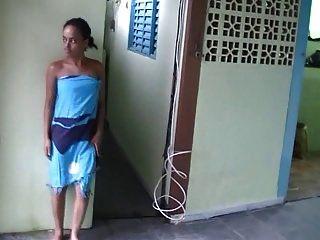 ex atriz malhacao traiu marido com pastor igreja