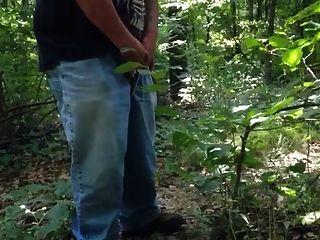PAPO PAPEL o que você está fazendo na floresta