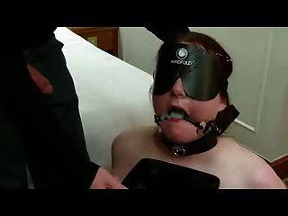 treinamento de prostituta