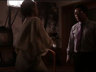 cena do sexo coreano 19