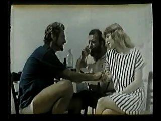 pornografia clássica grega ta modela tis idonis