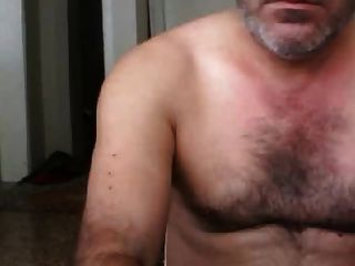 masturbando peru turco urso kemal grande pau grossa