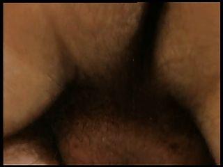 erika bella anal fantasies 2 (1996) cena 2