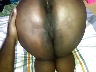 Desi indian bhabhi s big ass pronto para ser fodido