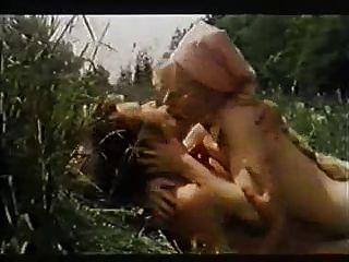 comédia de sexo engraçado vintage alemão russo